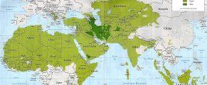 muslimbrotherhoodcaliphate