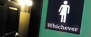 transgender-bathroom-TW