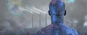 transhumanism#3