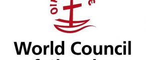 worldcouncilofchurches