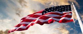 Americanflag#1