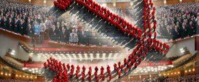 CommunistChina#1
