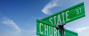 churchandstate#1