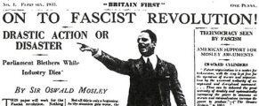 fascismarticle