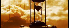 hourglass#1