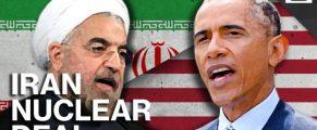 iraniannukedeal