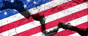 americadivided#1