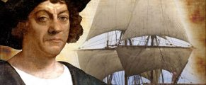 christopher-columbus-and-ship