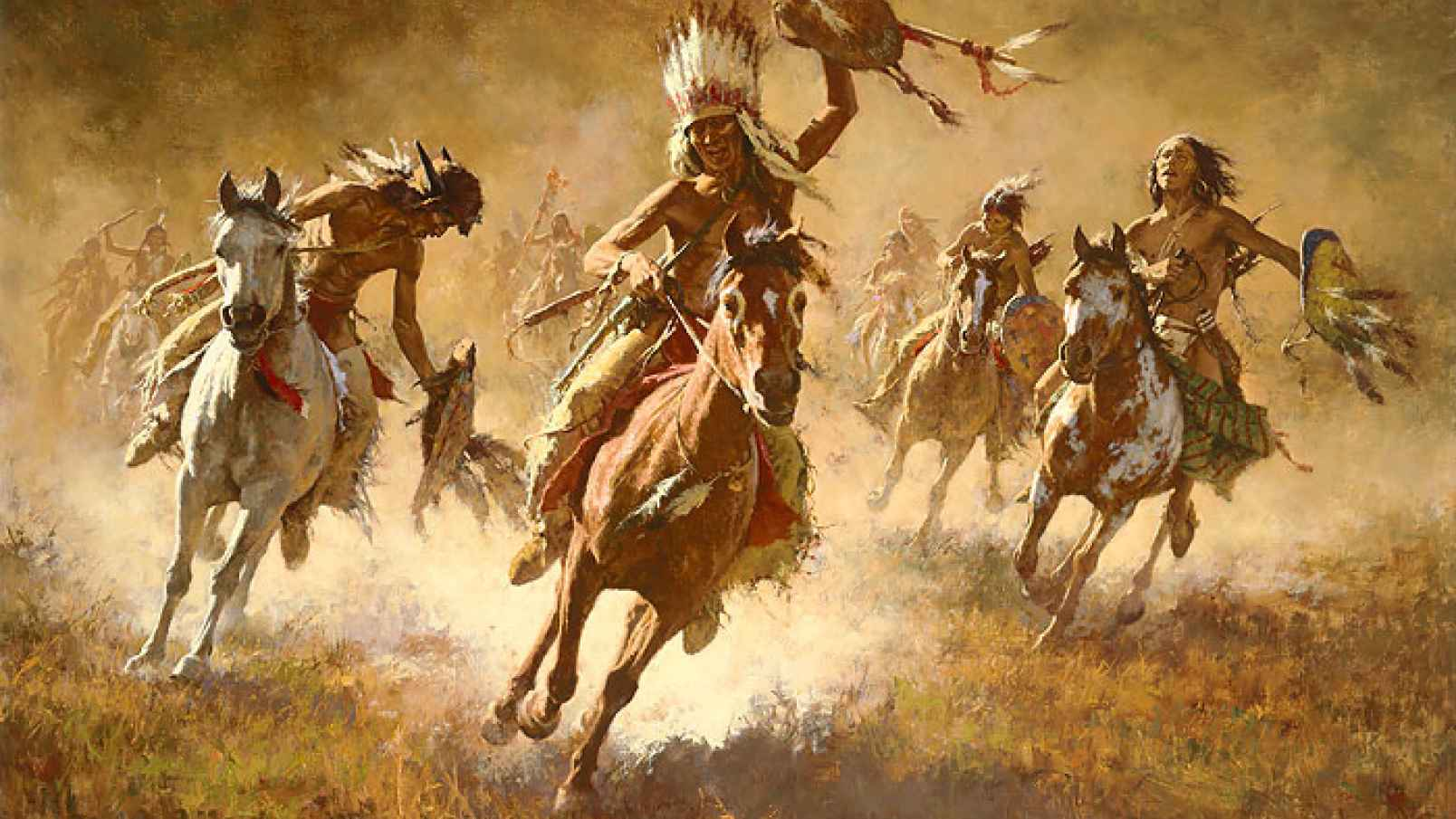how were the native americans really How were the native americans really treated the americas were officially discovered in 1492 by christopher columbus the real question is how were the native.