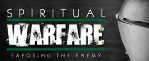 spiritualwarfare#4