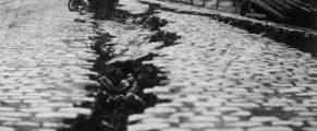 1906earthquake