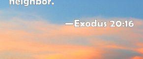 Exodus2016