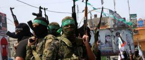 Hamas#4