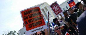 abortion#1