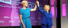 cecile_richards_hillary_clinton_planned_parenthood_gi