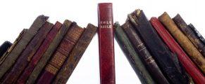 1biblebooks