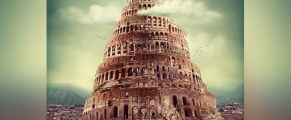 Babel#1