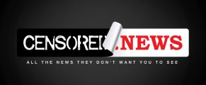 Censored-News-Logo