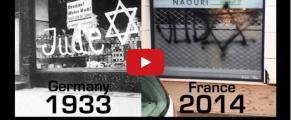 antisemitism_belgium