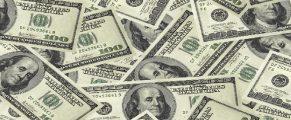 money#1