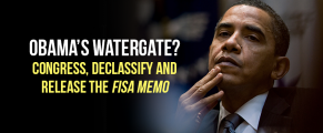 obamasWatergate