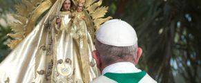 pope-francis-mary