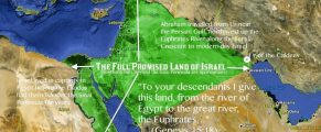 the-full-jewish-promised-land