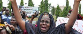 1christian-persecution-in-nigeria