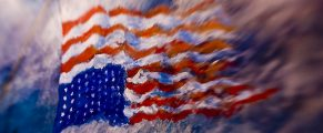 Americaindistress