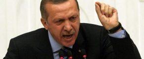 Erdogan#1