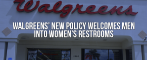 Walgreenspolicy