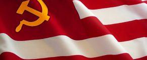 american-flag-communist