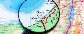 gaza#1