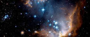 heavens#2