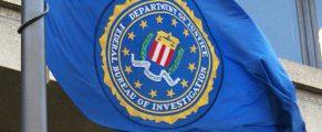 FBIflag
