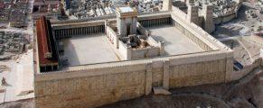 holy-temple-israel-jerusalem