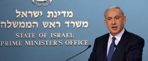 Netanyahu#1