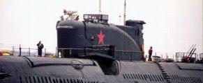 Russian-Submarine2