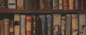 bookshelf#3
