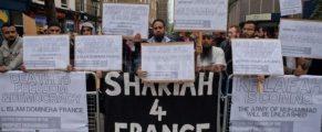 islaminFrance