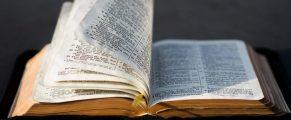 Bible#3