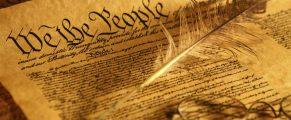 Constitution#3