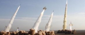 Iran_Missile_Launch_Wide