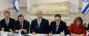 Netanyahu#6
