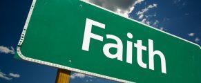 faith#2