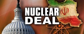 iran-nuclear-deal-congress1