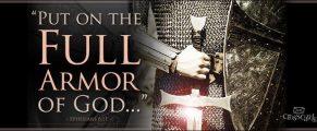 Full-Armor-of-God-Eph-6