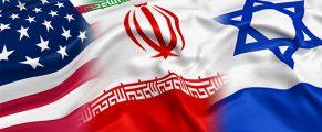 us-iran-israel
