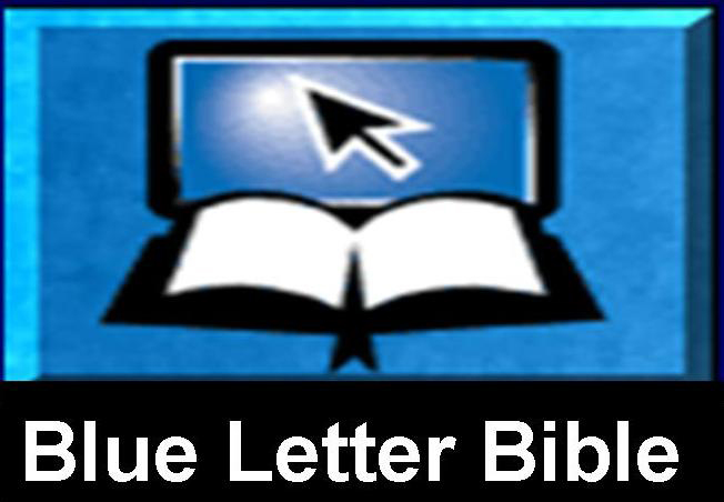 blue letter bible commentary special feature blue letter bible a crooked path 1097