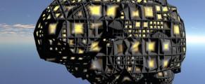 artificialintelligence#1